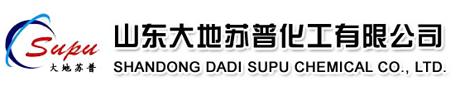 Isopropanol manufacturer